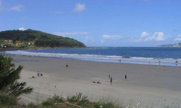Playas, sin colillas gracias
