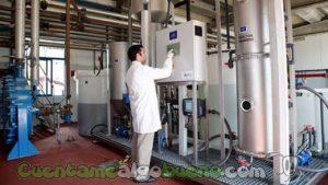 20160716-3-depuradora-agua-sostenible