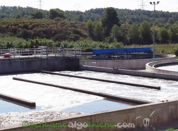 20160716-3-planta-depuradora-experimental