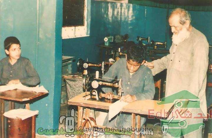 20160719-3-Abdul-Sattar-Edhi-una-vida-ayudando-a-los-demas-4