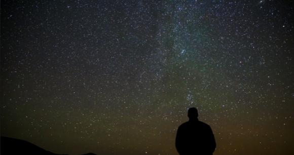 La lluvia de estrellas más intensa de los últimos años