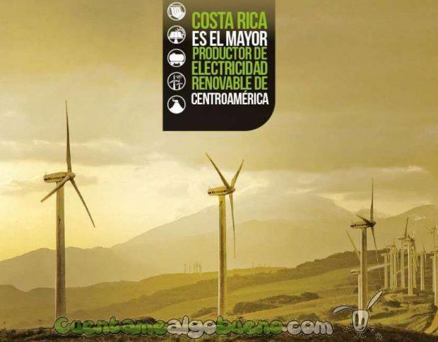 20160828-1-costa-rica-renovables-1