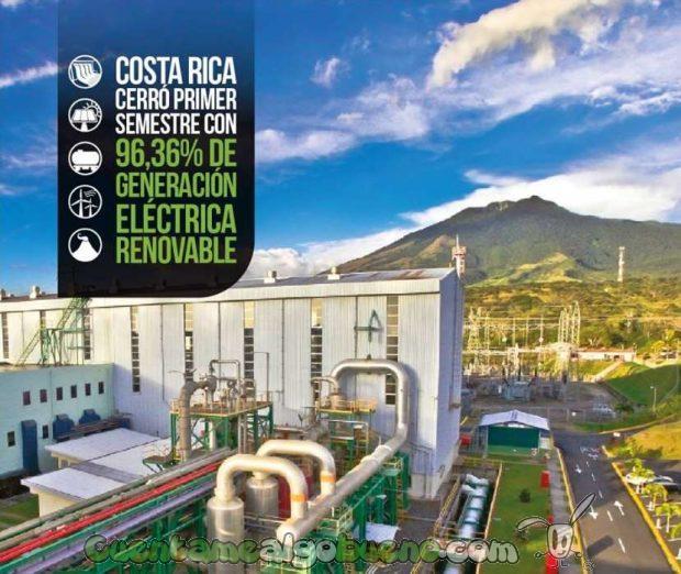 20160828-1-costa-rica-renovables-2