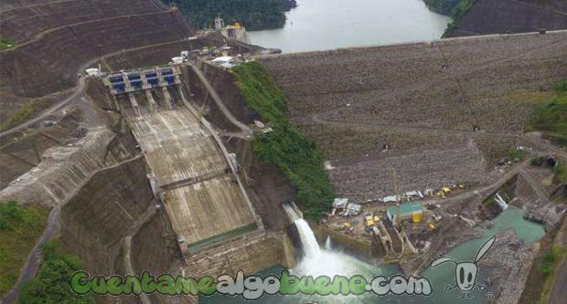 20160828-1-costa-rica-renovables-3