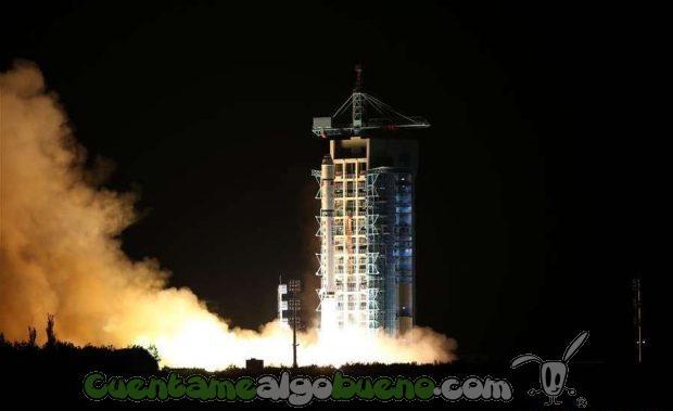 20160828-2-China-lanza-el-primer-satelite-de-telecomunicacion-cuantica-1