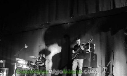 La banda Dream Makers actuará en Almuñécar el 3 de septiembre