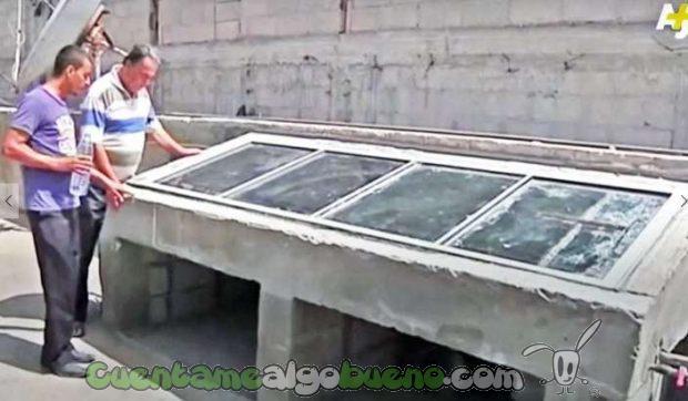 20160829-3-Maquina-de-depuracion-solar-casera-en-Gaza-1