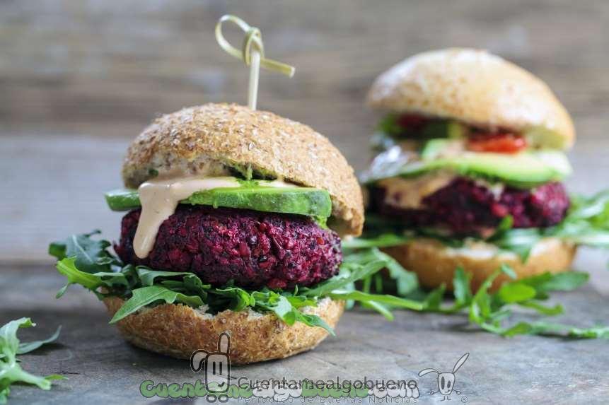 Aumentan en Dinamarca las alternativas a la carne en un 30%