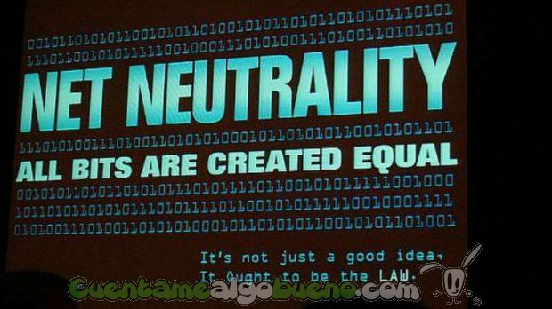 20160831-2-neutralidad-internet-europa-2