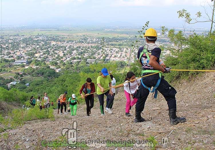 20160902-1-caminata-ecologica-cerro-macaro-aragua-01