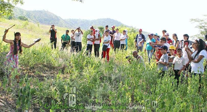 20160902-1-caminata-ecologica-cerro-macaro-aragua-02
