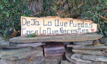PROYECTO O COUSO: Una Casa de Acogida Solidaria en Samos