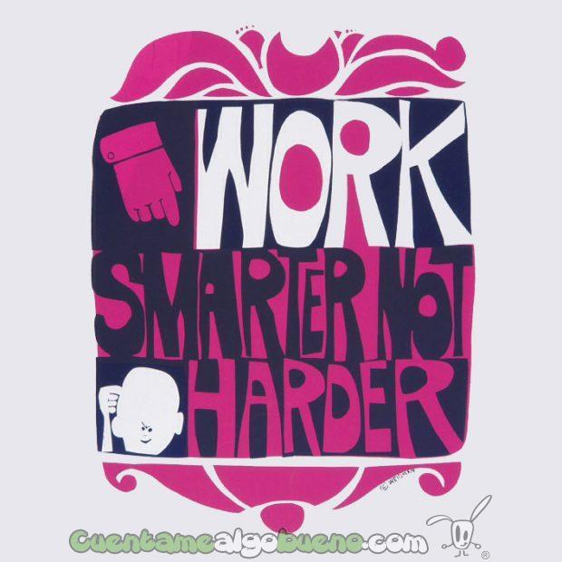 work-smarter-not-harder-mad-men