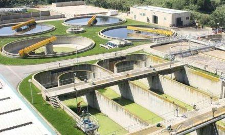 Aumenta la reutilización de agua en Catalunya