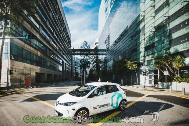 20160903-3-taxis-autonomos-singapur-nuTonomy-02