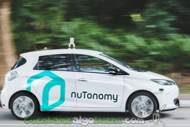 20160903-3-taxis-autonomos-singapur-nuTonomy-04
