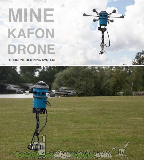 20160906-1-dron-mine-kafon-02