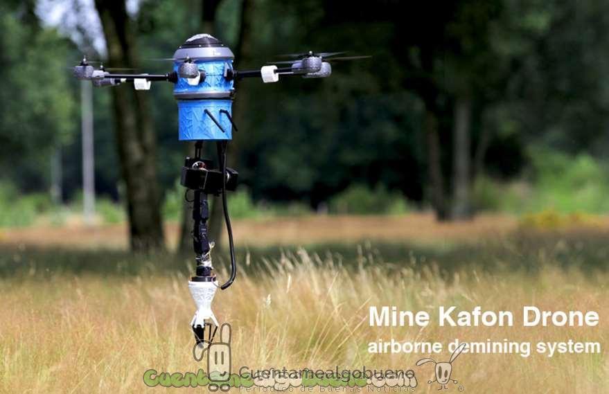 20160906-1-dron-mine-kafon-04