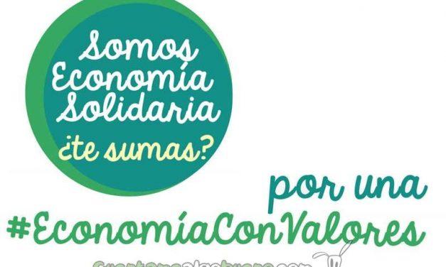 Economía Solidaria en Córdoba