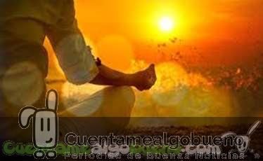 Retiro intensivo de meditación en Las Javerianas (Gran Canaria)
