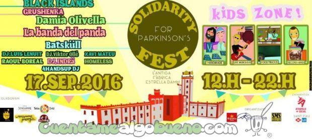 20160914-2-solidarityfest-barcelona-04