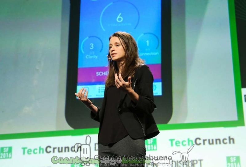Crean una App para evitar recaer en adiciones