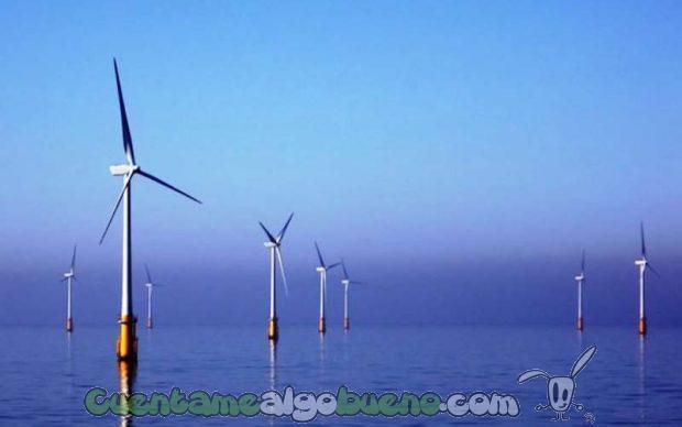 20160919-2-energia-eolica-marina-california