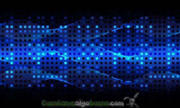 Prueban con éxito el teletransporte a escala cuántica