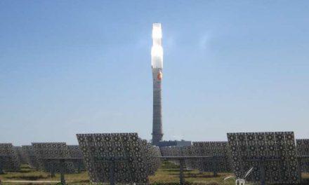 Por el desbloqueo a las energías renovables en España