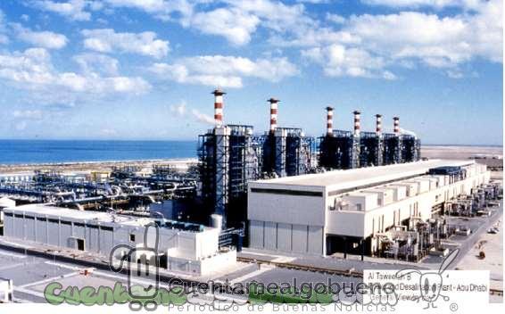 20160922-2-proyecto-hidroelectrica-desalinizadora-luis-nunez-peru-05