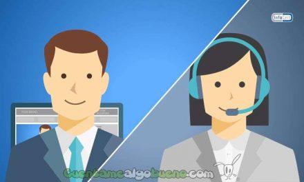 Primer servicio de videoconferencia certificada en España