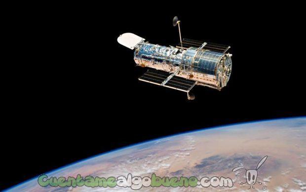 20160927-geisers-agua-europa-luna-jupiter-02