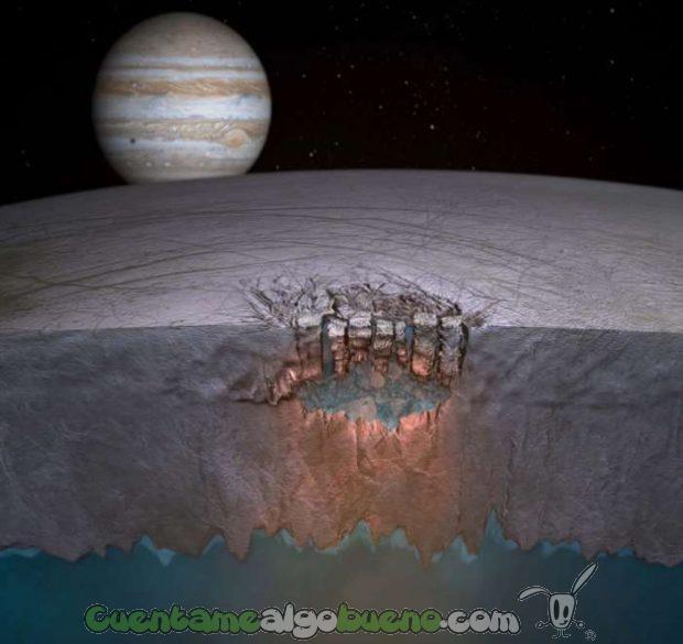 20160927-geisers-agua-europa-luna-jupiter-05