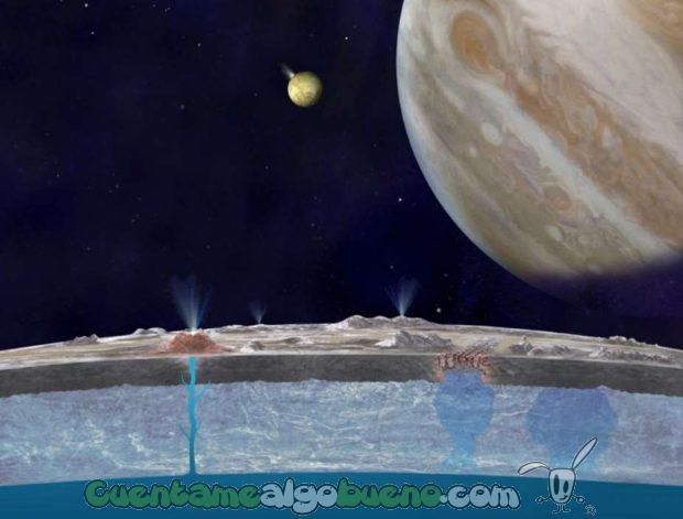 20160927-geisers-agua-europa-luna-jupiter-06