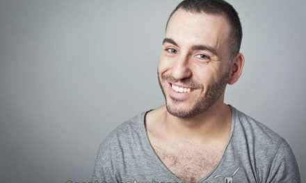 La historia de cómo Jose Segurado venció a la Esclerosis Múltiple
