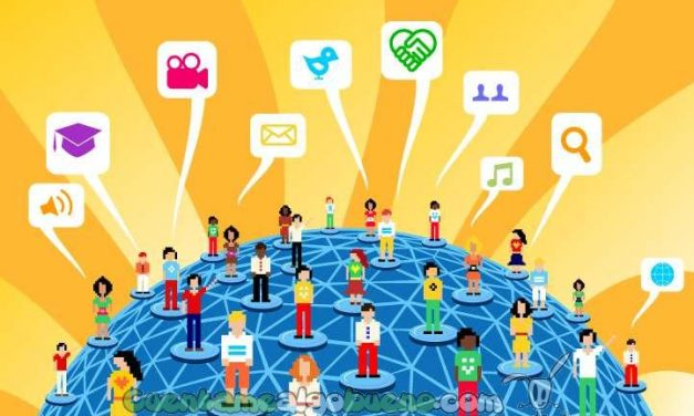 Proyecto Europeo ECO Elearning Communication Open-Data