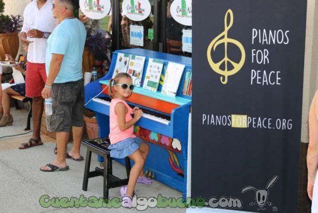 20161001-pianos-for-peace-atlanata-02