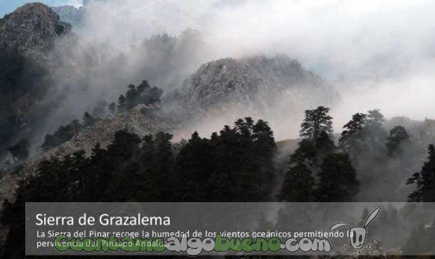 20161003-3-reservas-biosfera-espana-01