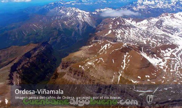 20161003-3-reservas-biosfera-espana-02