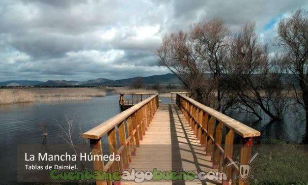 España es el país con más Reservas de la Biosfera declaradas