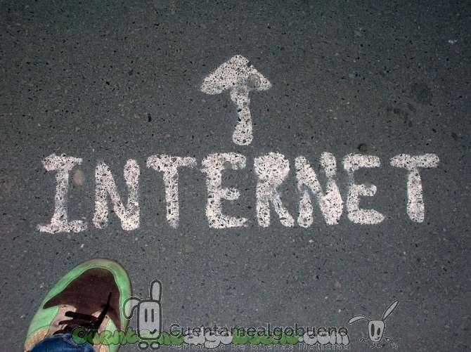 Internet ya es independiente del Gobierno de los EE.UU.