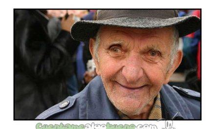 Estudio concluye que pequeñas dosis de felicidad aumentan la longevidad