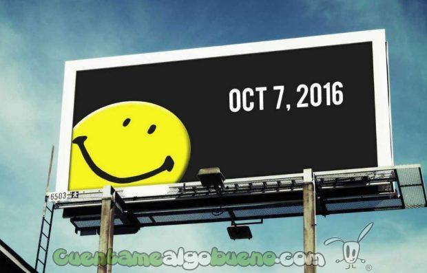 20161007-1-dia-mundial-sonrisa-3