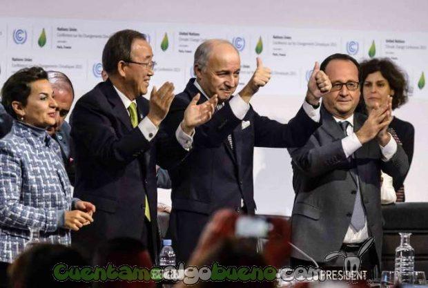 20161007-2-el-acuerdo-de-paris-entrara-en-vigor-4-noviembre