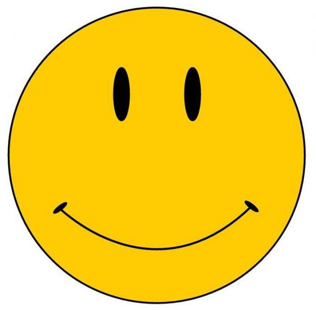 20161007-dia-mundial-sonrisa