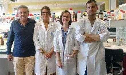 Rúcula y canónigos para prevenir el cáncer de colon