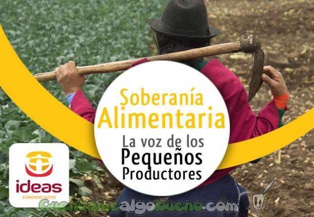 20161013-3-soberania-alimentaria-peqenos-productores-01