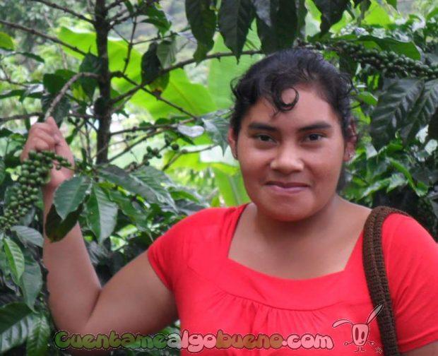 20161016-1-cafe-comercio-justo-honduras-01