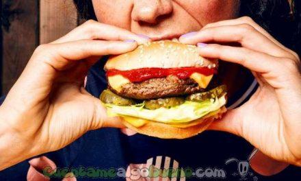 Ya es posible producir carne auténtica sin sacrificar animales