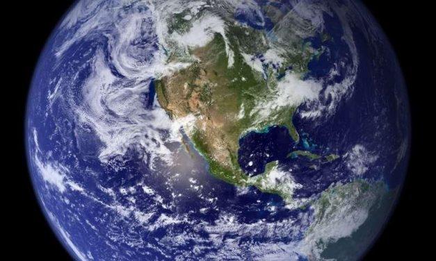 Próxima presentación del informe de WWF sobre el estado de la biodiversidad en el mundo